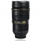 Unique Simulation Dummy Nikon Zoom Lens Thermos Mug Cup (300ml)