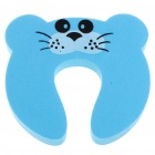 Cute Cartoon Style Safety Door Stopper (Color Assorted)