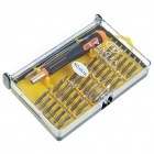 Precision Screw Drivers Toolkit for Cellphones