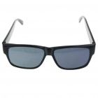 Protection Glasses for Electric Welding