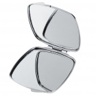 Elegant Chinese Style Stainless Steel Mirror
