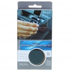 Universal Magnetic Mount Holder for Cellphones/GPS