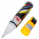Mazda MH-7 Amethyst Auto Body Paint Scratch Repair Pen (12ml)