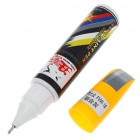 Volkswagen FVW-16 Grey Auto Body Paint Scratch Repair Pen (12ml)