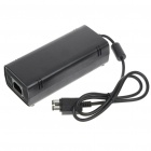 AC Power Adapter for Xbox 360 Slim (US Plug / 100~240V Input)