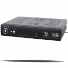 HD PVR 800S2 1080i PVR Digital Satellite Receiver w/ YPbPr/USB HOST/HDMI/RS-232/RJ45/VCR/TV