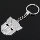 Transformers Mini Zinc Alloy Keychain - Autobot