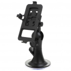 Car Mount Holder + USB Charging/Data Cable + Car Charger Set for Nokia N8