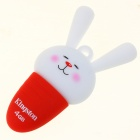 Genuine Kingston USB 2.0 Flash/Jump Drive - Rabbit (4GB)