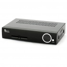 DVB-S Digital Satellite DVB TV Receiver w/ AV / SCART / YPbPr