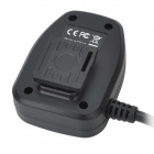 JYC N-769/N1 GPS Receiver for Nikon D2X/D2XS + More