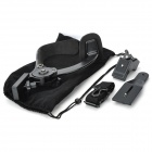 Hands Free Shoulder Pad for Digital Camera/Camcorder