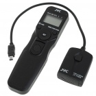 "1.3"" LCD Digital Timer Remote Switch Trigger for Nikon D90/D5000 (2*AAA)"