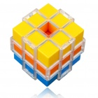 Novelty Brain Teaser IQ Training Magic Cube