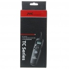 "TC-C1 1.1"" LCD Camera Timer Remote Controller for Pentax K100D/Samsung GX-1X/Canon EOS 30 + More"