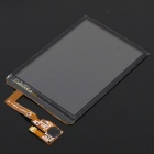 Genuine Replacement Touch Screen Digitizer for HTC Dream/G1 - Black