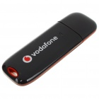 Vodafone MD950 II EDGE USB 2.0 Wireless Modem Adapter (EDGE/GPRS/GSM)