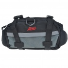 BML Waterproof Multifunction Front Tube/Waist/Shoulder Bag
