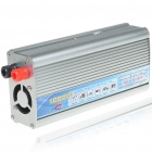 1000W Car 12V DC zu 220V AC Power Inverter