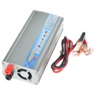 1000W Car 12V DC to 220V AC Power Inverter