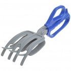 Steel Hand-Catch Fish Clip Pliers Scissors