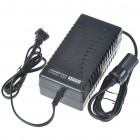 150W Car AC to 12V DC Power Inverter
