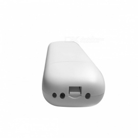 Portable Mini 2.4G Wireless Bridge (2 PCS)