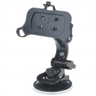 Universal Car Windshield Swivel Mount Cell Phone Holder for iPhone 3G/3GS