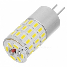Marsing G4 48-3014 SMD 2W 200lm Cold White LED Bulb
