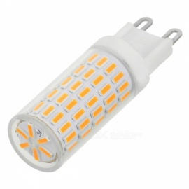 Marsing G9 86-4014SMD LED 3W 300LM Warm White LED Bulb