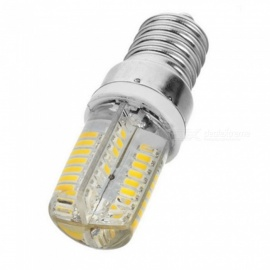 Marsing E14 8W LED Bulb Warm White Light 3500K 600lm SMD 3014