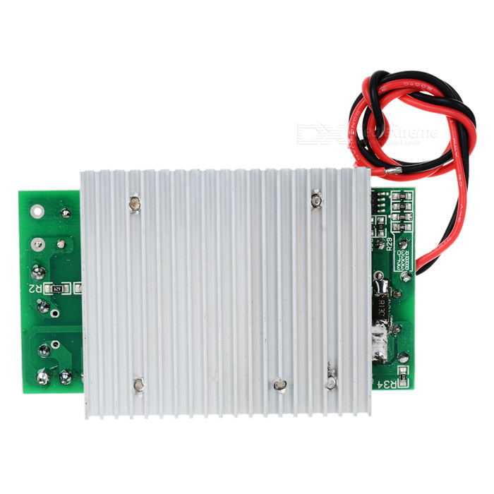 Power Led Driver Circuit 350ma Luxeon Led 350ma Driver Circuit Power