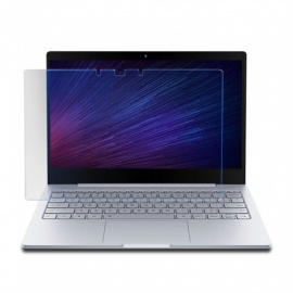 Tempered Glass Film for Xiaomi Notebook Air 12.5 inch - Transparent