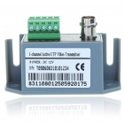 1-CH Active UTP Video Transmitter