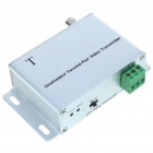 1-CH Active Unshielded Twisted-Pair UTP Video Transmitter