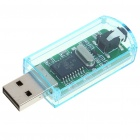 USB G3.5/FMS/AeroFly Flight Simulator Dongle