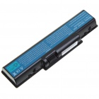 5200mAh Replacement Lithium Battery for Acer AS07A31/4920 Series Laptop (11.1V)