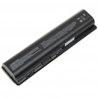 9600mAh Replacement Lithium Battery for HP DV4/DV5/DV5T/DV5Z/CQ40/CQ45/CQ50 Series Laptop (10.8V)