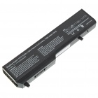 4400mAh Replacement Lithium Battery for Dell 1310/1320/1510/1520/2510 Series Laptop (11.1V)