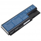4400mAh Replacement Lithium Battery for Acer AS07B41/AS07B51/AS07B71 Series Laptop (11.1V)