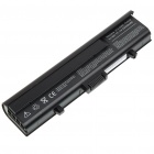 4400mAh Replacement Lithium Battery for Dell PU556 Series Laptop (11.1V)