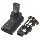 BG-E9 Compatible Vertical External Battery Grip for Canon 60D