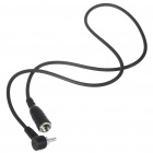 FME to CRC9 Adapter Cable (40CM-Length)