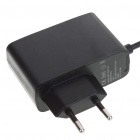 Power Supply Adapter for Xbox 360 Kinect (100~240V/230CM-Length)