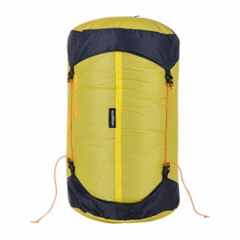 Naturehike Ultra Light Sleeping Bag Clothing Bag 20D Silicone Waterproof Fabric Compression Bag M