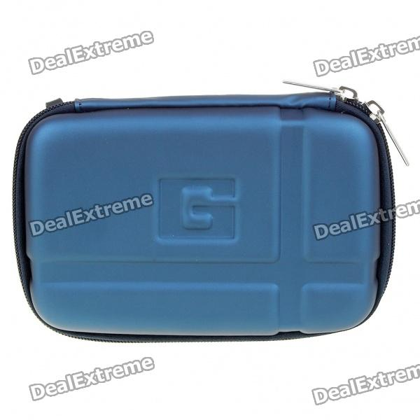 Protective EVA Case Bag for 5