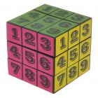 Shock-You-Friend Electric Shock Magic Cube (Practical Joke)