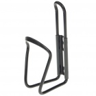 Aluminum Bike Water Bottle Cage (2-Pack)