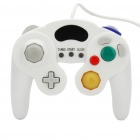 GameCube Controller Compatible with Wii