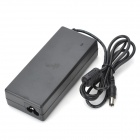 Replacement AC Power Supply for Toshiba Laptop (6.3*3.0mm Plug Size)